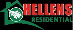 Hellens Residential